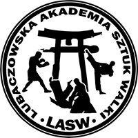 Lubaczowska Akademia Sztuk Walki