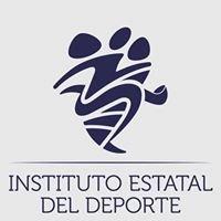 Instituto Estatal del Deporte