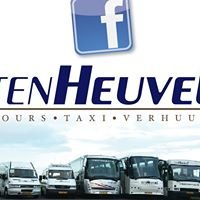 Ten Heuvel Tours
