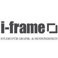 [i-frame] media GmbH
