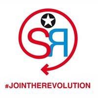 Streets Revolution Kenya