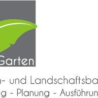 Heß Gartengestaltung