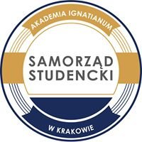 Samorząd Studencki Akademii Ignatianum w Krakowie