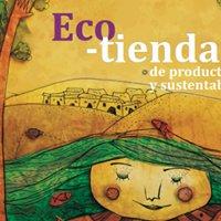 Eco-tienda Tlaliloyan