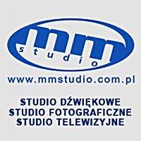 MM Studio - Poznań