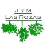 Jardineria y Mantenimiento LAS ROZAS