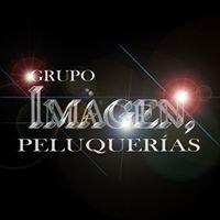 GRUPO Imagen, Peluqueria