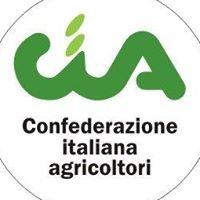 Confederazione Italiana Agricoltori Sondrio