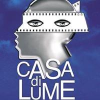 Cinematheque de Corse - Casa di lume