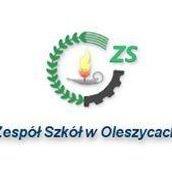 Zespół Szkół w Oleszycach