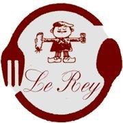 Brasserie Le Rey