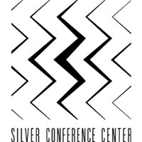 Silver Conference Center