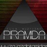 Spotted: Piramida Klub - Dynów