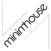 MinimHouse