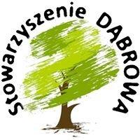 Stowarzyszenie Dąbrowa