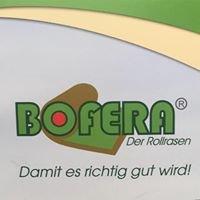 BOFERA - Der Rollrasen