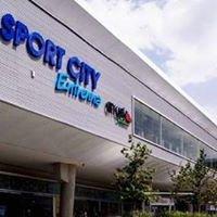 Sport City Tecnoparque