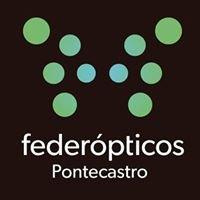 Federópticos Pontecastro