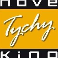 NoveKino Tychy