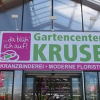 Gartencenter Kruse