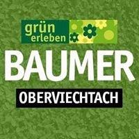 Gärtnerei Baumer - grün erleben