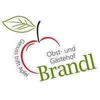 Obstbauernhof Brandl