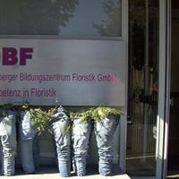 GBF Bildungszentrum Floristik Grünberg Köln
