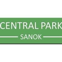 Central Park: SANOK