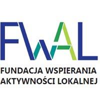 Fundacja Wspierania Aktywności Lokalnej