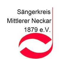 Chorverband Sängerkreis Mittlerer Neckar 1879 e.V.