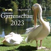 Gartenschau Mannheim 2023