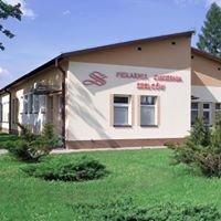 Firma Szelc Piekarnia-Cukiernia