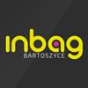 INBAG Bartoszyce