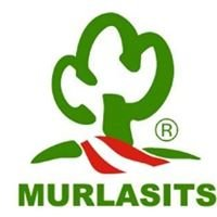 Baumschule Murlasits