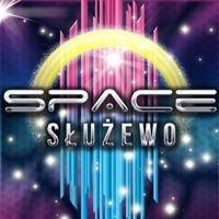 Space Club Służewo