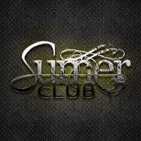 SumeR CLUB