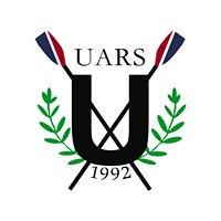 Uppsala Akademiska Roddarsällskap - UARS