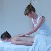 North Laine Holistic Therapies