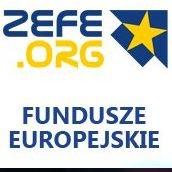 ZEFE - fundusze europejskie - studium wykonalności