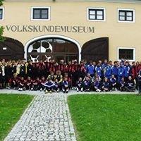 Internationaler Jugendförderverein Augsburg