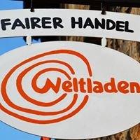 Weltladen Stadthagen - Alte Lateinschule