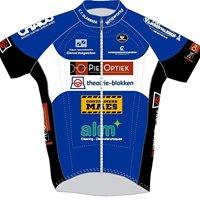 Cycling Team Glabbeek