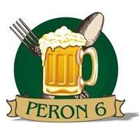 PERON 6