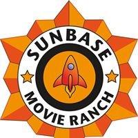 Sunbase Movie Ranch