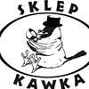 Sklep Kawka