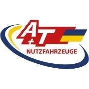 A+T Nutzfahrzeuge GmbH