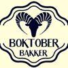 Café Bakker