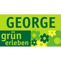 Gartencenter George