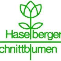 Haselberger Schnittblumen