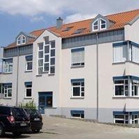 Fachschule für Agrarwirtschaft Fulda